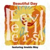 Levellers feat Imelda May // Beautiful Day