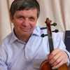F.Kreisler Rondino on a theme by Beethoven.  Maxim Panfilo, violin & Marina Kurusova-Panfilo, piano