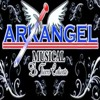 Y Dile A Ese - Arkangel Musical De Tierra Caliente (Estreno 2014)