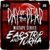 HARD Day Of The Dead Mixtape #1: Earstrip & Torha