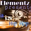 DJ ELEMENTZ PRESENTS - THIS IS HIP HOP