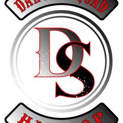 Danger Squad - Brisbane