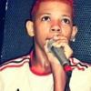 MC VITINHO = VK SEMPRE VAI SER C.V  (( DJ LD DO MARTINS & DJ YAGO GOMES ))