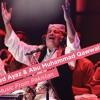 Weekend Passport: Live Sufi musical performance
