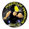 Mal Pensada - Los Elegantes de la Cumbia ( Polcito de Mariscal Records )