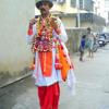 Marathi folk rock -Dhan paavla