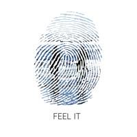 Ennui - Feel It