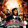 West Coast Hip hop Instrumental
