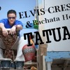 Dj Enzo - Elvis Crespo Ft Bachata Heightz - Tatuaje Portada del disco