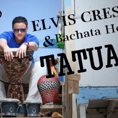 Thumbnail Dj Enzo Elvis Crespo Ft Bachata Heightz Tatuaje