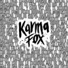 Karma Fox - Adios