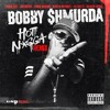 Bobby Shmurda - Hot Nigga Remix (Feat. Fabolous, Jadakiss, Chris Brown, Busta Rhymes, & Yo Gotti)