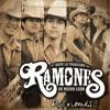 Ramones De Nuevo Leon - Mix (Asi Nomas) (Deejay Tonio Phx)