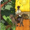 El Circo - full band - Free Download!