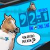 Rádio Cavalo 6 - 92.1 Am E Online