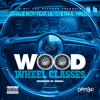 Wood Wheel Classes (feat. Lil' O & Paul Wall) (Produced by Mingo)