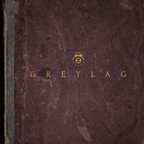 "Greylag - ""Yours To Shake"""