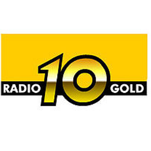 JINGLES ACAPELLA'S RADIO 10 GOLD JAM/TOP FORMAT by MarcWiers