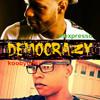 DEMOCRAZY feat. FELA - SHEXPRESSO & KOOBYONE by MrMamadou the PiArt
