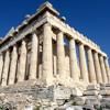 Antigua Grecia Atenas