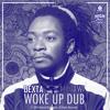Dexta Malawi - Woke Up Dub