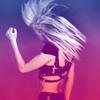 Ellie Goulding - Burn (OBESØN Remix)