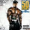 High All The Time - 50 Cent Remix (Beat Prod. Black Diamond)