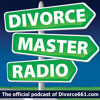112 We Answer All Your Questions About California Divorce