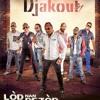 Djakout # 1 - Aprouve'm by Steeve Khe(Lod Nan Dezod Album 2014)