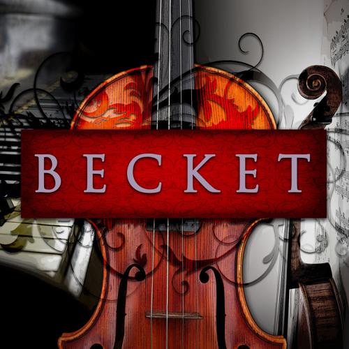Becket Album 1