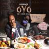 DPrince - OYO On Your Own Prod Don Jazzy  BmusicTV NGA