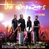 Compozers Ft. DJ Neptizzle Mix (Afrobeats Mix)