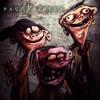 Moonman - GomGoma X MoOt feat. MarioB5 & DaWshaa