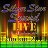 DOWNLOAD Silver Star LIVE In London Carnival Weekend 2014 Richie F Birthday Party