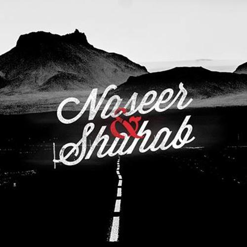 Naseer & Shahab - Ghalti Mein Shta