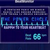 THE POWER CIRCLE - RAPPIN TO YOUR HEARTBEAT