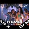 AR Rahman - Chikku Bukku Raile (Mag X & Dj Nez Remix)** Download in Description**