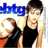 EBTG - Lullaby of Clubland (digitalSOUL 2.0 demo)