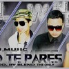 No Te Pares a No Te Pares New Bryan ft. Impacto (prod. by. blend the only ) HIGH MUSIC