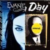 Bring Me To The Time Of My Life (Green Day Vs. Evanescence)