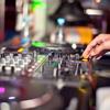 DJ Power - Best Of Trances Versions ( Taken From Marceloo's Show )