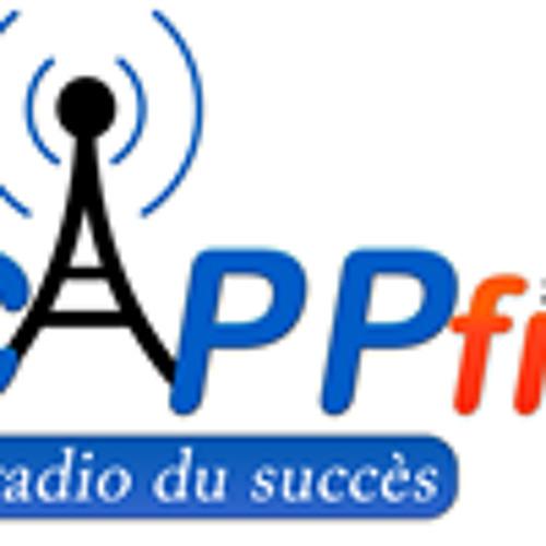 CAP FM (Bénin) - Une Heure Pour Convaincre - Ayekoro Kossou