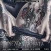 Tremenda Sata (Official Remix)arcangel,daddy yankee,nicky jam,plan b y de la ghetto