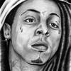 Lil Wayne - Hustler Musik (willard remix)
