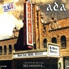 Ada Band - Akal Sehat (tekstopande ~ mazpele cover)