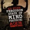 Hands Up (Ferguson State Of Mind)