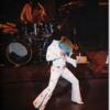 Elvis Presley -  Trouble - Las Vegas 1973