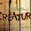 Naam - E-Wafa - Creature - 3D PAKISTANIYAN - COM