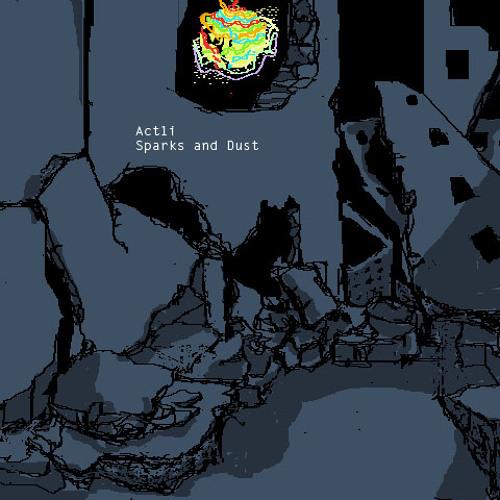 Act1i - Soul Sliver