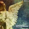 Lauge - Himalaya (Koan Remix)